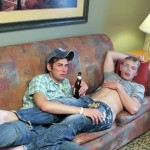 Jizz Addiction Jeremiah Johnson and Shane Allen Redneck Twinks Fucking And Eating Cum Amateur Gay Porn 01 150x150 Redneck Twinks Fucking And Sucking The Cum Out Of A Condom