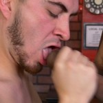 Broke Straight Boys Kaden Alexander and David Hardy Interracial Straight Boys Barebacking Amateur Gay Porn 05 150x150 Interracial Broke Straight Boys Bareback Fucking For Cash