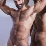 Fuckermate Jean Frank and Paco Hairy Muscle Hunks With Big Uncut Cocks Fucking Amateur Gay Porn 21 150x150 Hairy Muscle Italian Hunks With Big Uncut Cocks Fucking Rough