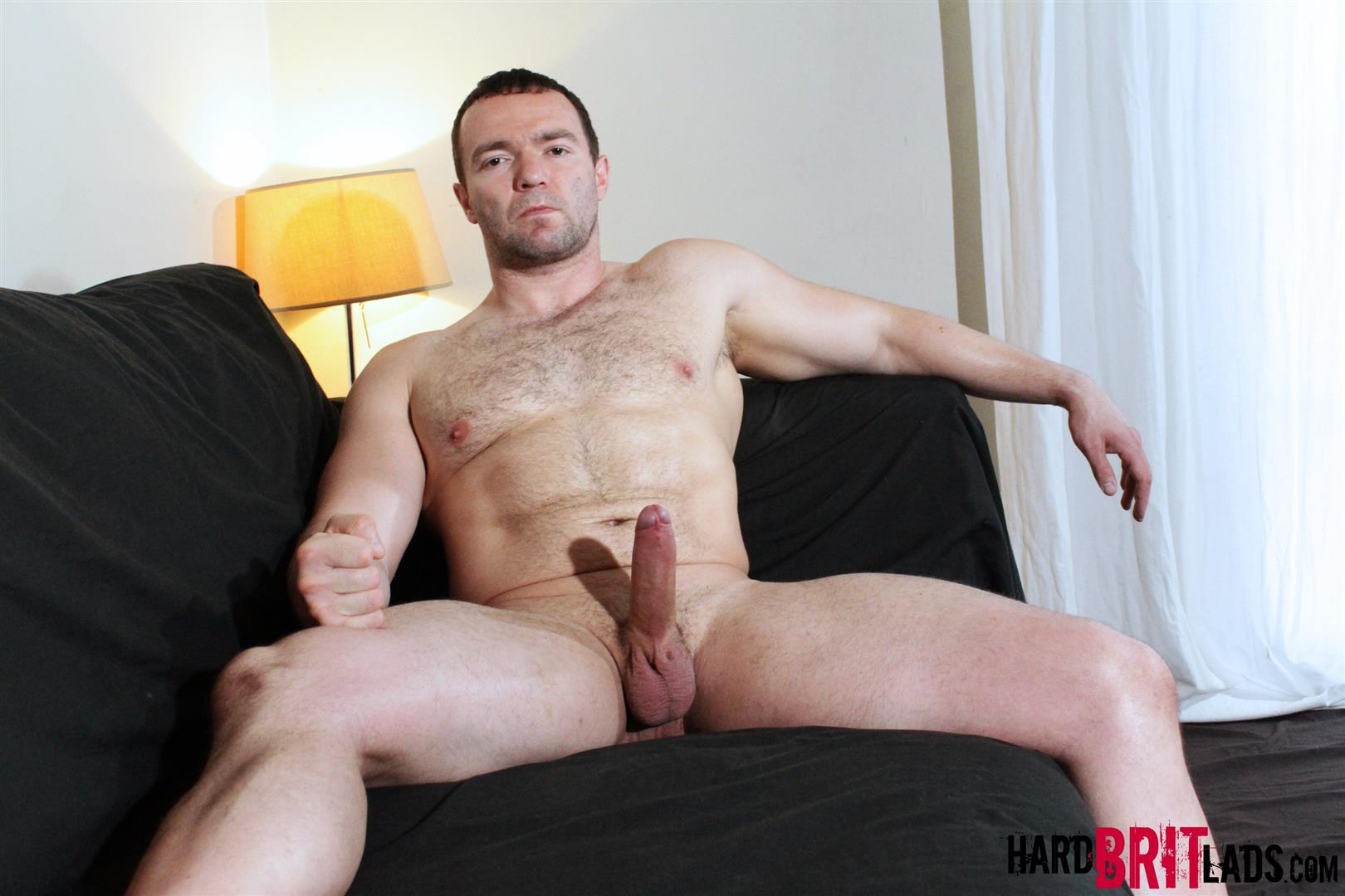 gay bareback cum flood pov