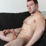 Hard-Brit-Lads-Tom-Strong-Muscular-Rugby-Player-Jerking-His-Big-Uncut-Cock-Amateur-Gay-Porn-12-150x150 Beefy Powerlifter Rugby Player Jerking Off His Big Uncut Cock