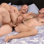 Men Drill My Hole Adam Herst and Jimmy Fanz Hairy Muscle Jock Getting Fucked Amateur Gay Porn 13 150x150 Hairy Muscle Hunk Jimmy Fanz Gets Fucked Hard By Adam Herst