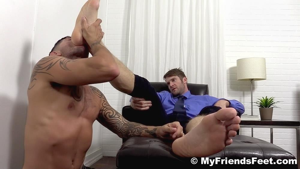 Gays blowjob rimming butthole penetration
