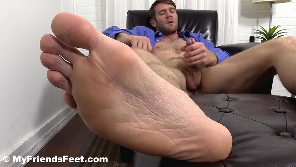 Johnny hazzard getting his cock sucked 7