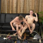 Straight-Fraternity-Two-Striaght-College-Guys-Jerking-Off-Together-Amateur-Gay-Porn-07-150x150 Amateur Hung Straight College Guys Jerking Off Together