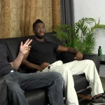 Straight Fraternity Warren and Tyler Straight White Gets Fucked By A Big Black Cock Amateur Gay Porn 01 150x150 Straight White Boy Takes A Big Black Cock Up The Ass