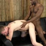 Straight Fraternity Warren and Tyler Straight White Gets Fucked By A Big Black Cock Amateur Gay Porn 22 150x150 Straight White Boy Takes A Big Black Cock Up The Ass