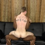 Straight Fraternity Warren and Tyler Straight White Gets Fucked By A Big Black Cock Amateur Gay Porn 24 150x150 Straight White Boy Takes A Big Black Cock Up The Ass