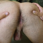 All American Heroes Seth and Roque Army Private Barebacking a Marine Amateur Gay Porn 05 150x150 Army Private Barebacks A Marine Corporal With His Big Uncut Cock