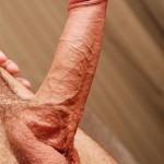 BadPuppy Cliff Butler European Hunk With a Big uncut cock jerk off Amateur Gay Porn 17 150x150 Young Jock Cliff Butler Jerking Off His Big Uncut Cock