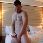 Bentley-Race-Saxon-West-Redhead-With-Beefy-Ass-And-Big-Uncut-Cock-Amateur-Gay-Porn-17-150x150 Redhead Muscle Stud With A Big Uncut Cock And Beefy Ass