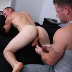 Chaosmen-Lincoln-and-Ransom-Straight-Redhead-Gets-Cock-Sucked-And-Ass-Played-With-Amateur-Gay-Porn-23-150x150 Straight Redhead Gets His Cock Sucked And His Ass Played With