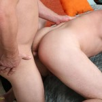 Chaosmen Ransom and Wagner Straight Bodybuilder Getting Barebacked Amateur Gay Porn 32 150x150 Hairy Straight Bodybuilder Gets Barebacked By His Bi Buddy