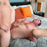 Chaosmen Ransom and Wagner Straight Bodybuilder Getting Barebacked Amateur Gay Porn 47 150x150 Hairy Straight Bodybuilder Gets Barebacked By His Bi Buddy