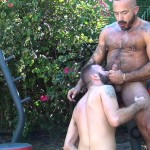 Cum-Pig-Men-Alessio-Romero-and-Ethan-Palmer-Hairy-Muscle-Latino-Daddy-Cocksucking-Amateur-Gay-Porn-09-150x150 Hairy Latino Muscle Daddy Gets A Load Sucked Out And Eaten