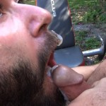 Cum-Pig-Men-Alessio-Romero-and-Ethan-Palmer-Hairy-Muscle-Latino-Daddy-Cocksucking-Amateur-Gay-Porn-26-150x150 Hairy Latino Muscle Daddy Gets A Load Sucked Out And Eaten