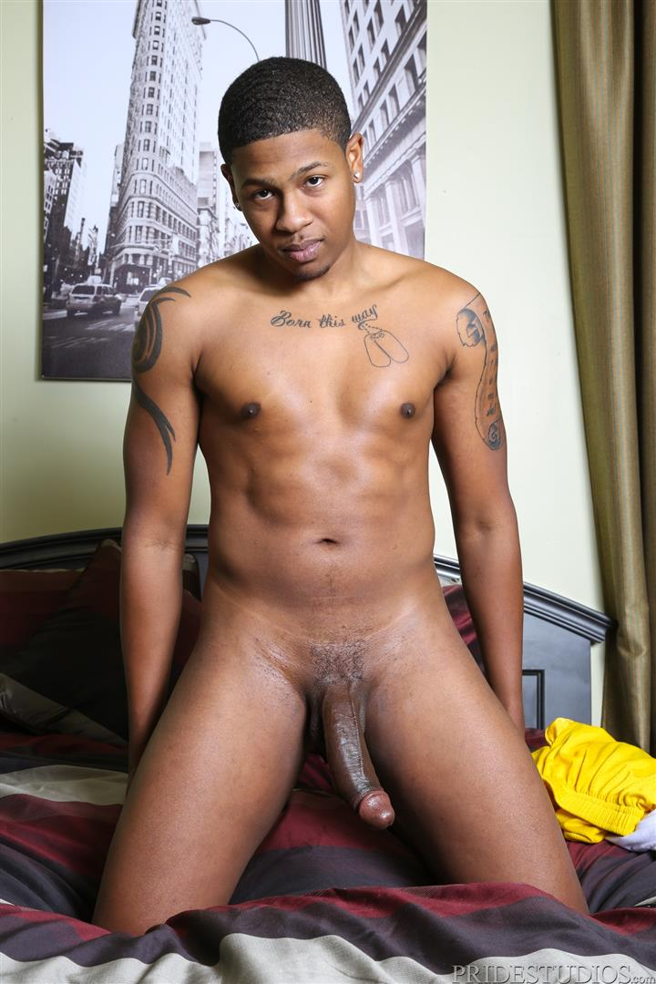 Extra Big Dicks Dontae Morningwood Thug Jerking Off Big Black Dick Amateur Gay Porn 07 Young Black Guy With A Thick Ass Jerks His Big Black Cock