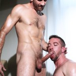 Hard Brit Lads Craig Daniel Scott Hunter Hairy Muscle Hunks With Big Uncut Cocks Fucking Amateur Gay Porn 07 150x150 Hairy Muscle Hunks Fucking And Eating Cum From Big Uncut Cocks