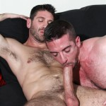 Hard Brit Lads Craig Daniel Scott Hunter Hairy Muscle Hunks With Big Uncut Cocks Fucking Amateur Gay Porn 12 150x150 Hairy Muscle Hunks Fucking And Eating Cum From Big Uncut Cocks