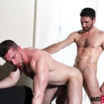 Hard Brit Lads Craig Daniel Scott Hunter Hairy Muscle Hunks With Big Uncut Cocks Fucking Amateur Gay Porn 15 150x150 Hairy Muscle Hunks Fucking And Eating Cum From Big Uncut Cocks