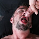 Hard Brit Lads Craig Daniel Scott Hunter Hairy Muscle Hunks With Big Uncut Cocks Fucking Amateur Gay Porn 19 150x150 Hairy Muscle Hunks Fucking And Eating Cum From Big Uncut Cocks