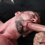 Hard Brit Lads Craig Daniel Scott Hunter Hairy Muscle Hunks With Big Uncut Cocks Fucking Amateur Gay Porn 20 150x150 Hairy Muscle Hunks Fucking And Eating Cum From Big Uncut Cocks