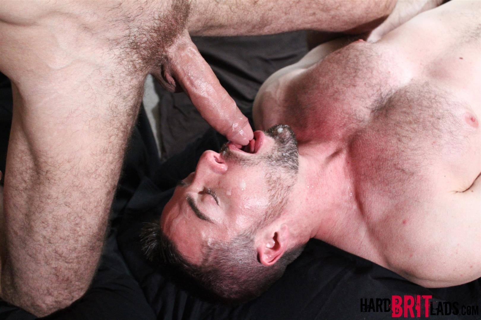 Hard Brit Lads Craig Daniel Scott Hunter Hairy Muscle Hunks With Big Uncut Cocks Fucking Amateur Gay Porn 21 Hairy Muscle Hunks Fucking And Eating Cum From Big Uncut Cocks