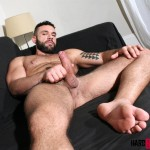 Hard-Brit-Lads-Letterio-Amadeo-Hairy-Rugby-Player-With-A-Big-uncut-Cock-Amateur-Gay-Porn-11-150x150 Beefy Hairy Muscle Rugby Player Playing With His Big Uncut Cock