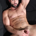 Hard-Brit-Lads-Letterio-Amadeo-Hairy-Rugby-Player-With-A-Big-uncut-Cock-Amateur-Gay-Porn-17-150x150 Beefy Hairy Muscle Rugby Player Playing With His Big Uncut Cock