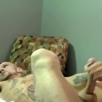 Joe Schmoe Videos Dametry and Jarvis Redneck Getting Barebacked By Big Black CockAmateur Gay Porn 15 150x150 Southern Redneck Takes A Big Black Cock Up The Ass Raw