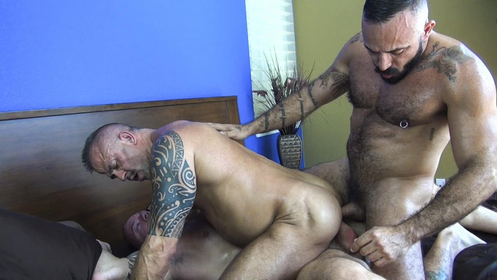 Older white male gay sex pictures