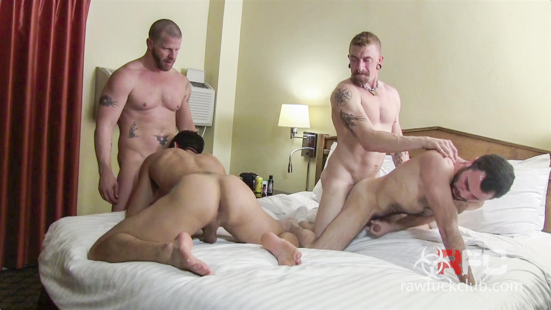 gay men big cock blowjobs