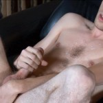 Southern Strokes Cory Blond Texas Hairy Twink With A Huge Cock Amateur Gay Porn 18 150x150 Amateur Hairy Bisexual Twink From Texas Stroking His Huge Cock