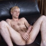 Southern Strokes Cory Blond Texas Hairy Twink With A Huge Cock Amateur Gay Porn 19 150x150 Amateur Hairy Bisexual Twink From Texas Stroking His Huge Cock