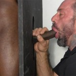 Straight Fraternity Tyler Big Black Uncut Cock At The Gloryhole Amateur Gay Porn 05 150x150 Young Black Muscle Stud Gets His Big Black Uncut Cock Sucked At The Gloryhole