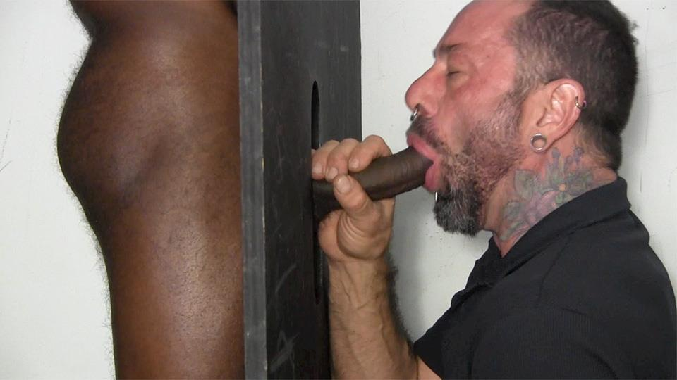 Straight Fraternity Tyler Big Black Uncut Cock At The Gloryhole Amateur Gay Porn 05 Young Black Muscle Stud Gets His Big Black Uncut Cock Sucked At The Gloryhole