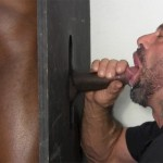 Straight Fraternity Tyler Big Black Uncut Cock At The Gloryhole Amateur Gay Porn 11 150x150 Young Black Muscle Stud Gets His Big Black Uncut Cock Sucked At The Gloryhole