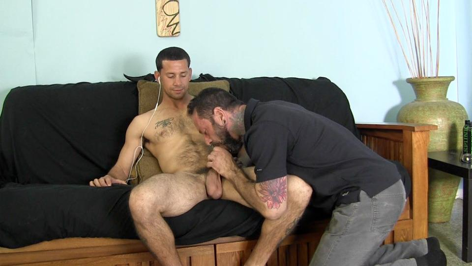 gay guys fuck straight boy with bb monster cock