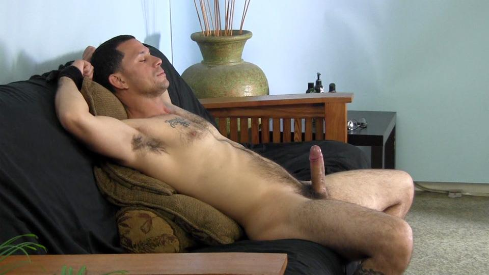 Straight-Fraternity-Victor-Straight-Guy-Sucks-His-First-Cock-Amateur-Gay-Porn-11 Straight Guy Desperate For Cash Sucks His First Cock Ever