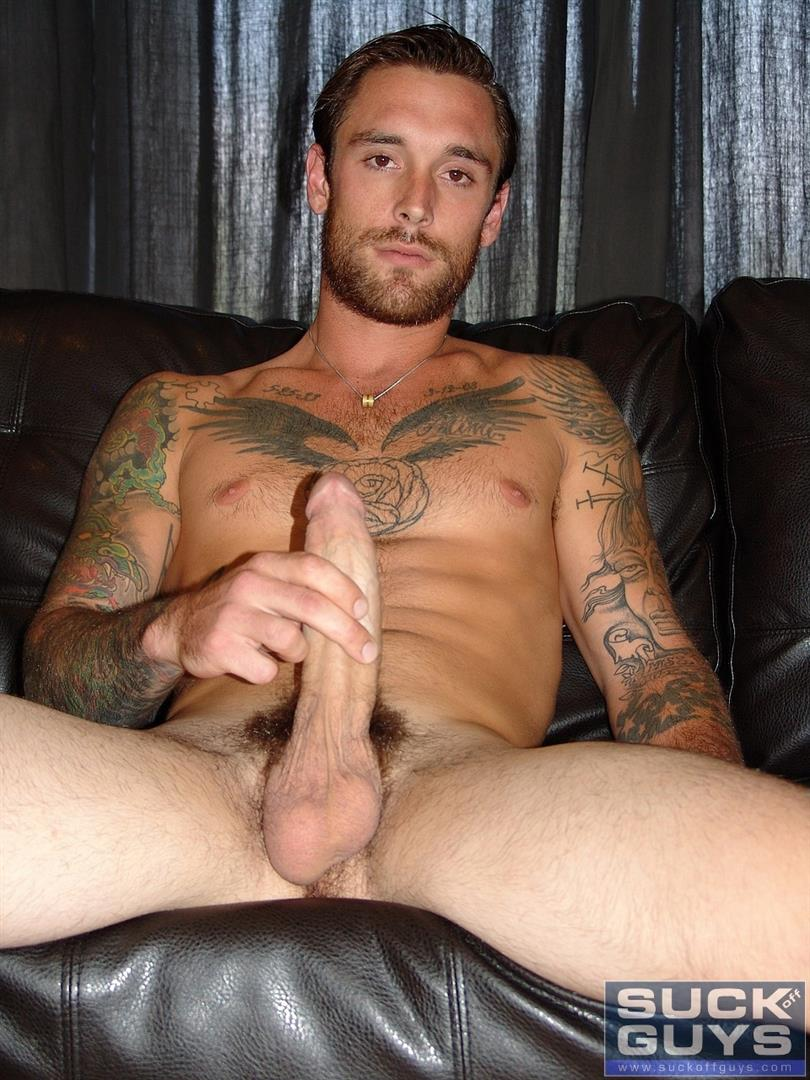 Suck-Off-Guys-Ethan-Ever-Straight-Guy-Getting-Blowjob-From-Gay-Guy-Amateur-Gay-Porn-27 Straight Redneck Ethan Ever Gets His Big Cock Sucked By A Guy