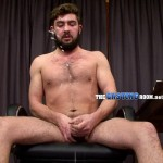 The-Casting-Room-Ross-Straight-Guy-With-Hairy-Ass-A-Big-Uncut-Cock-Amateur-Gay-Porn-18-150x150 Straight British Guy With A Big Uncut Cock Auditions For Porn
