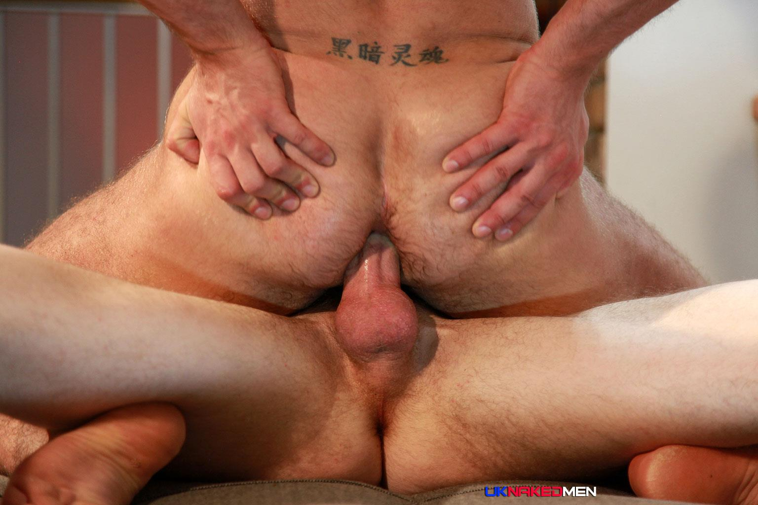 Amateur gay older guy fucks younger xxx 6