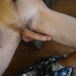 All American Heroes Alex Air Force Guy Jerking Off Military Amateur Gay Porn 08 150x150 Straight Air Force Staff Sergeant Auditions For Gay Porn