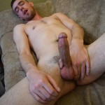 All American Heroes Alex Air Force Guy Jerking Off Military Amateur Gay Porn 10 150x150 Straight Air Force Staff Sergeant Auditions For Gay Porn
