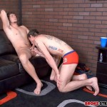 Broke-Straight-Boys-Cage-Kafig-and-James-Andrews-Straight-Boys-Barebacking-Amateur-Gay-Porn-10-150x150 Straight Boy Cage Kafig Takes It Up The Ass Bareback For Cash