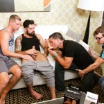 Cody-Cummings-and-Tyler-Morgan-and-Alessandro-Del-Torro-Cock-Sucking-Lessons-Amateur-Gay-Porn-04-150x150 Cody Cummings Gives The Boys Cock Sucking Lessons