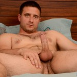 SpunkWorthy-Nash-Naked-Navy-Officer-Jerking-Off-Big-Cock-Amateur-Gay-Porn-09-150x150 Amateur Straight Navy Officer Stroking His Thick Cock