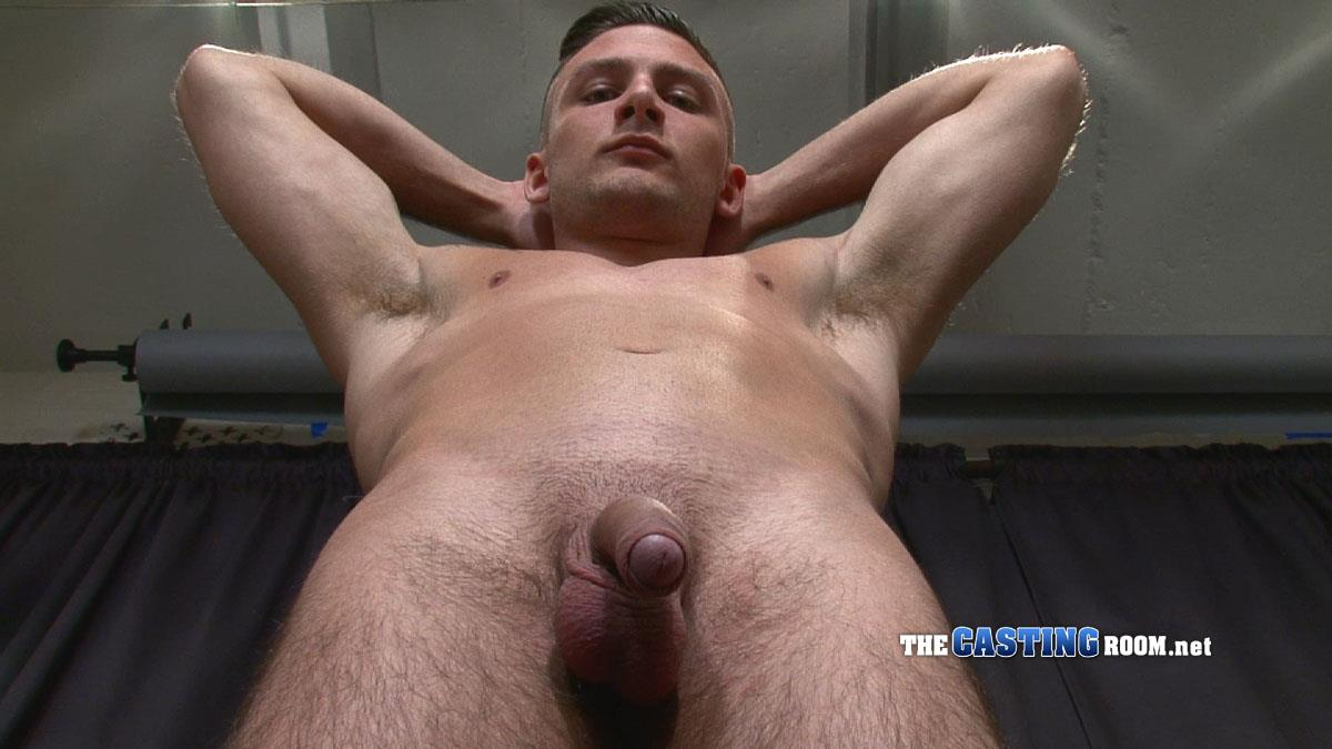 The-Casting-Room-Scott-Hairy-Ass-Straight-Man-Jerking-Big-Uncut-Cock-Amateur-Gay-Porn-07 Straight Hairy Ass British Guy Auditions For Gay Porn