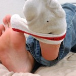 Toegasms-Boomer-Jacoby-Twink-Playing-With-Feet-And-His-Big-Uncut-Cock-Amateur-Gay-Porn-08-150x150 Twink Boomer Jacoby Plays With His Feet And Jerks His Big Uncut Cock