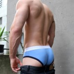 Bentley-Race-Skippy-Baxter-Redhead-Muscle-Hunk-Jerking-His-Thick-Cock-Amateur-Gay-Porn-10-150x150 Redhead Muscle Hunk Skippy Baxter Stroking His Thick Cock